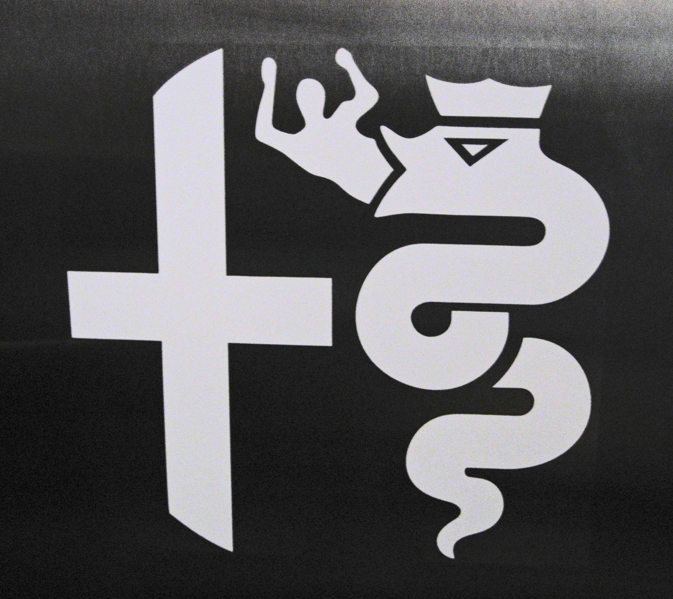Serpent Autosport Gallery Alfa Romeo Symbol